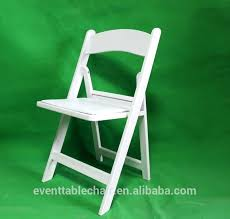 white resin outdoor folding chairs outdoor chairs ikea australia