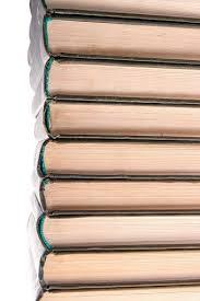 Контрольные работы по французскому языку низкие и приятные цены у  Литература Контрольные работы по литературе