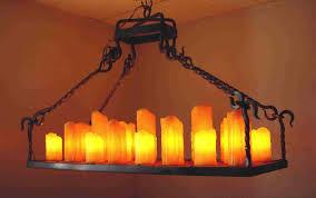 image of moroccan light fixtures chandeliers