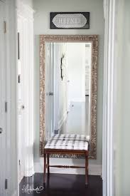Hallway Decorating Decor Hallway Decorating Ideas With Mirrors Paint Ideas For