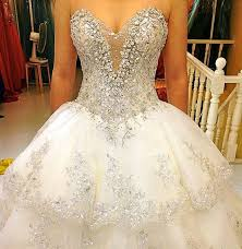 rhinestone wedding dress. Wedding dress help wedding bling crystal gorgeous help