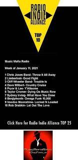 Music Mafia Radio - Photos | Facebook