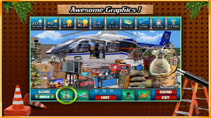 Big city adventure, jewel quest welcome to iwin games. Amazon Com Free Hidden Object Games Helipad Find 400 New Hidden Objects In This Free Hidden Object Game Appstore For Android