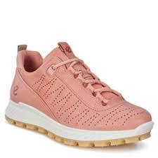 Обувь 36 размер - <b>Ecco</b>