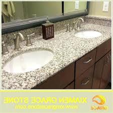 home depot prefab countertops home depot prefab revolutionary home granite home depot rock doctor granite sealer bathroom vanity tops granite home depot