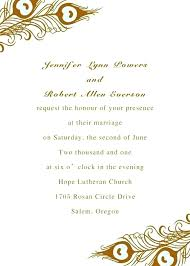 Template Anniversary Card Marriage Card Template