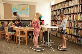 standing desk for school. Brilliant Desk Upgrade Standing Desk Sytem For Kids Classroom Inside Standing Desk For School N