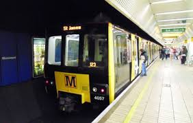 Metro North Conversion Chart Tyne And Wear Metro Wikipedia