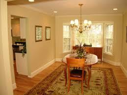 recessed lighting in dining room. Recessed Lighting In Dining Room Table Inspiring Camtenna.com