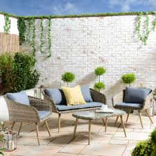 patio furniture. New Patio Furniture