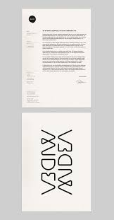 Pin by Ashley Gavaldon on Business Card (With images) | Letterhead design,  Print portfolio design, Cover letter design