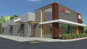 mcdonalds building playplace. Wonderful Mcdonalds New McDonaldu0027s To Include Berksu0027 First Indoor PlayPlace To Mcdonalds Building Playplace