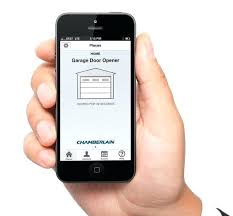 chamberlain garage remote garage door opener app chamberlain garage door opener program