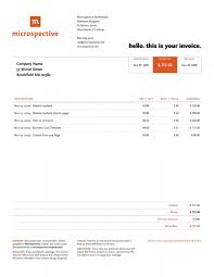 invoice template design unusual invoice graphic design tecnicidellaprevenzione
