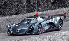 future racing car free hd wallpapers