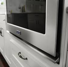 maytag oven with logo lightbox lightbox
