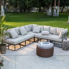 belham living bonaire aluminum outdoor