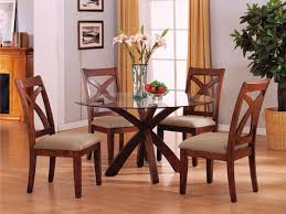 Kitchen Tables At Walmart Walmart Glass Dining Room Table Collective Dwnm