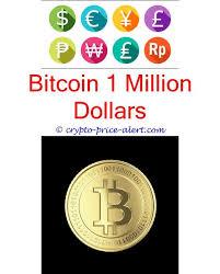 Featured image from deposit photos, charts from tradingview.com, google finance, fiatmarketcap. Bitcoin Cash Price Ethereum Vs Bitcoin Vs Litecoin Bitconnect To Bitcoin Instant Bitcoin Google Finance Bi Bitcoin Best Cryptocurrency Cryptocurrency Trading