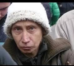 Світ стурбований зростанням агресивності Росії в Азовському морі, - Волкер - Цензор.НЕТ 5148
