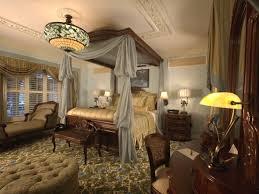 Light Oak Bedroom Furniture Sets Bedroom Furniture Wall Units