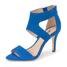 size 13 women womens blue sandals size 13 amazon com
