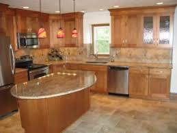 kitchens by design ri. kitchens by design ri - home ideas, in .