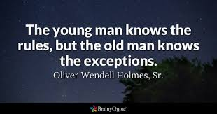 Old Quotes Extraordinary Old Quotes BrainyQuote