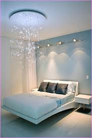 Teenage Bedroom Lighting Fairy Lights Bedroom Ceiling Boy Bedroom Lighting