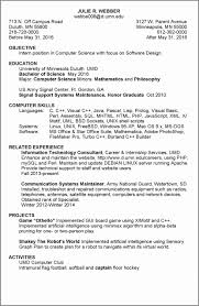 Coal Mining Resume Examples Best Of Example Austr Sevte