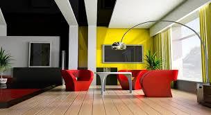 interior paintingHoliday House Painting Specials  Painters Metro Atlanta