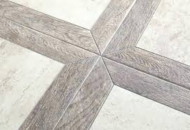 Floor Tile Layout Patterns Amazing Floor Tile Patterns Tile Laying Patterns Floor Tile Patterns 48 Sizes
