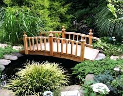small decorative garden bridge medium size of garden garden bridge plans together with small decorative garden small decorative garden bridge