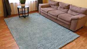 fluffy rugs blue small gray target large area grey white striped black chevron and glamorous interior