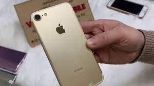 Điện Thoại Cũ Giá Rẻ Samsung Not9 128G A8 2018 S9 Plus Oppo Vivo Giá rẻ Cho  Tân Xinh Viên 16/01/2021   điện thoại a8 2018 cũ