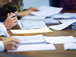 Дипломные работы по праву в компании Пермь Диплом цены всегда радуют Дипломная работа по аудиту