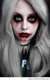y makeup pics