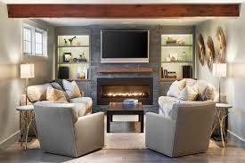 Gas Fireplace Inserts Modern Bedroom Decorbuilt In Fireplace Walk Spark Fireplace