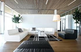 living room floor lamp. clever living room floor lamps lamp in the