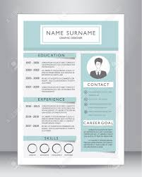 resume template cover letter for american samples gethook 89 extraordinary layout of a resume template