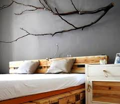 smart ideas tree branch wall decor perfect on within branches art 1 homecrux 26 homecrux bronze diy