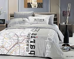 Paris Themed Bedroom Wallpaper Teens Room Buy Modern Bedroom Wallpaper Jenangandynu Inside