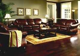 What Colour Should I Paint My Living Room Best Paint In My Living Room Deluxe Home Design