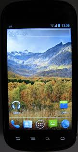 Applications Android And Open List Wikipedia Of Free source BAXqAwSYW
