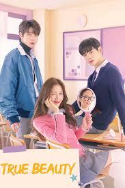 ENG SUB] True Beauty Episode 7 — EP 7 tvN's   by Lo Kij Utredese   True  Beauty Ep 7   Jan, 2021
