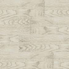 montagna white wash 6 in x 24 in glazed porcelain floor and wall tile 14 53 sq ft case