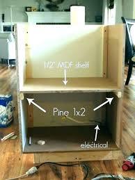cabinet mount microwave under cabinet mount microwave microwave cabinet shelf under cabinet microwave oven under cabinet cabinet mount microwave