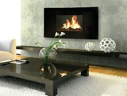 wall mount fireplace heater image of wall mount electric fireplace coronado wall mounted fireplace heater reviews
