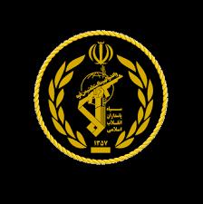 مدت-دوره-آموزشی-در-سپاه