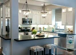 fine light led kitchen ceiling light fixtures chilloutnow info with regard to lights designs 18 inside